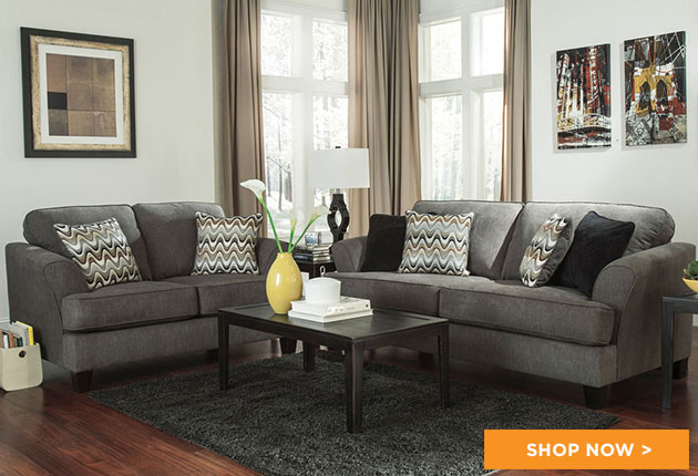 gayler-steel-sofa-loveseat