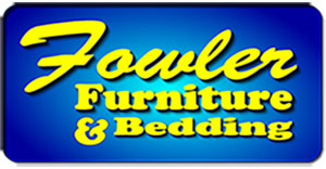 Fowler Furniture