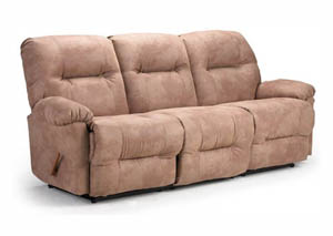 Redford Reclining Sofa