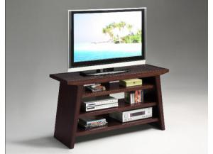 Image for Midori Entertainment Console