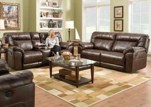 Abilene Tobacco Sectional