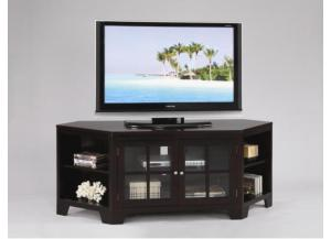Jeremy Entertainment Console