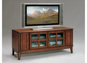Image for Hawthorne Entertainment Console