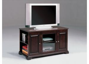 Image for Harris Espresso Entertainment Console