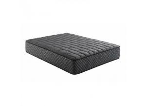 Image for Renue Double-sided Firm King Mattress