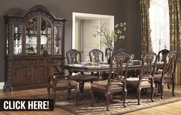 north-shore-rectangular-pedestal-table-w-4-side-chairs-2-arm-chairs