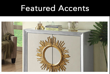 discount home accents Wyncote