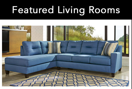 Find A Wide Variety Of Quality Brand Name Furniture In Philadelphia, PA