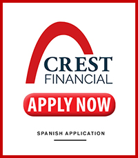 Crest furniture financing