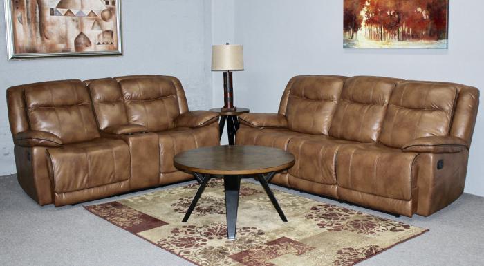 Swell Home Gallery Furniture Store Philadelphia Pa Amalfi Dailytribune Chair Design For Home Dailytribuneorg