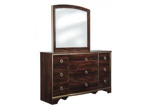 Pa Bedroom Furniture Store Philadelphia Discount Bed