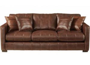 Java Tucker Sofa