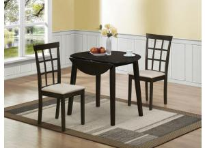 Pa Dining Room Furniture Store Philadelphia Discount
