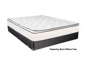 Tapestry Full Innerspring Mattress