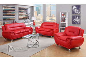 Home Gallery Furniture Store - Philadelphia, PA 2Pc Napoli ...