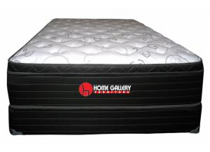 Ditex Queen Legend Eurotop Mattress