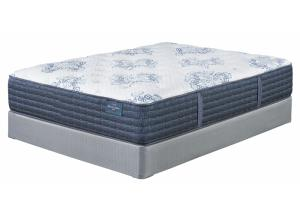 Mt. Dana Firm Queen Mattress