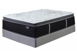 Manhattan Firm Queen Mattress