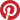 Like Home Gallery Furnishings on Pinterest