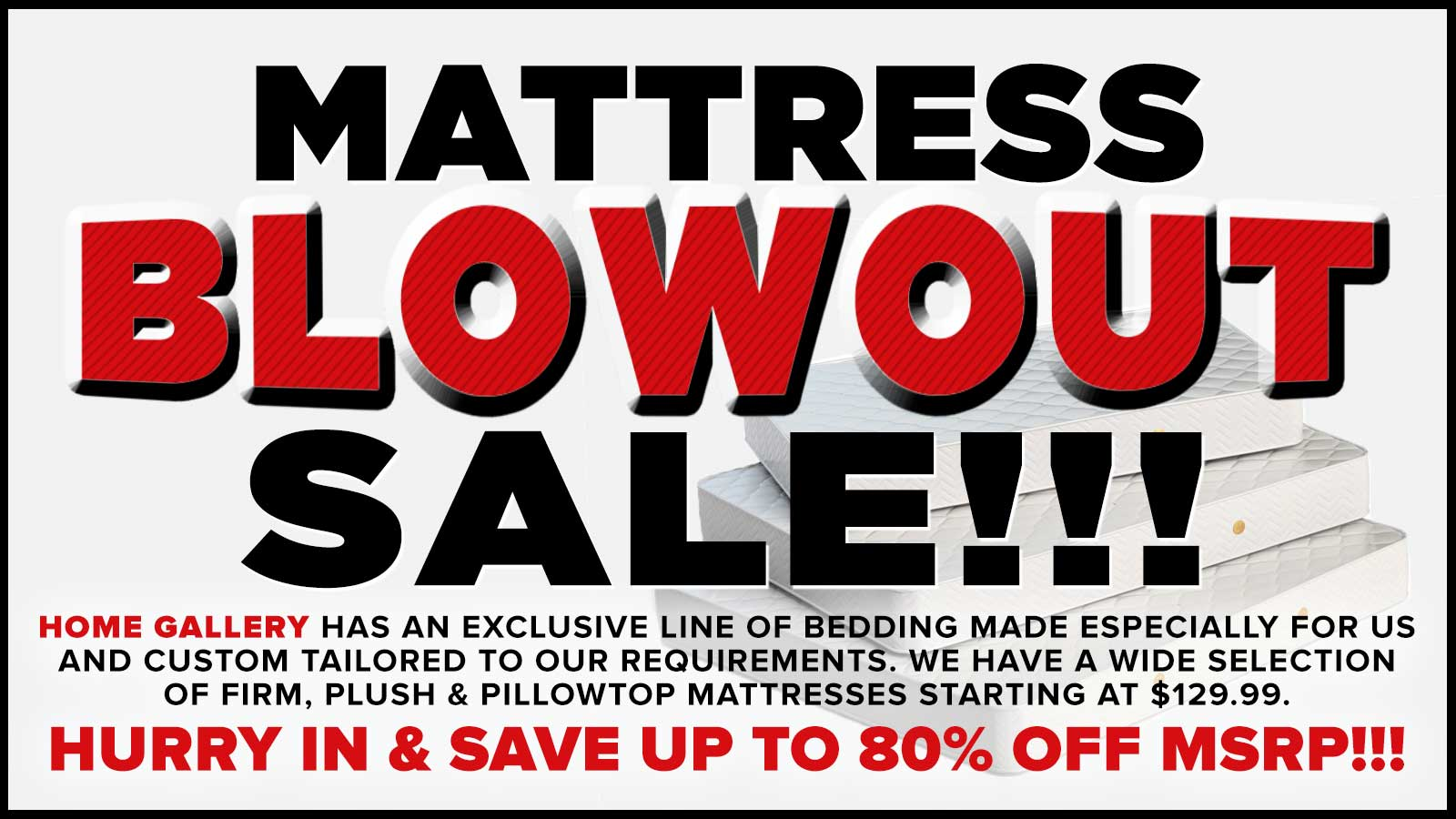 Mattress-Blowout-Banner