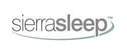 Sierra Sleep Mattress Logo