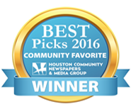 Best Picks 2016 Community Favorite