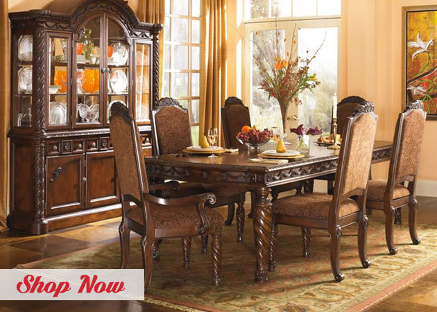 Durable Stylish Inexpensive Home Furniture At Our Houston TX Store Stunning Houston Home Office Furniture Set Plans
