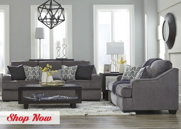 Durable, Stylish, Inexpensive Home Furniture at Our Houston ...