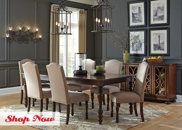 Durable Stylish Inexpensive Home Furniture At Our Houston Tx Store