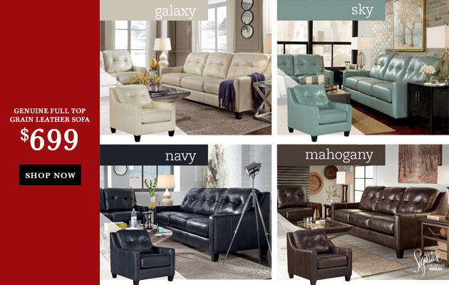Furniture 4 Less Outlet Salinas Ca