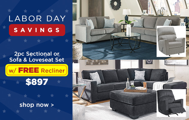 Genial Furniture 4 Less Outlet   Salinas, CA