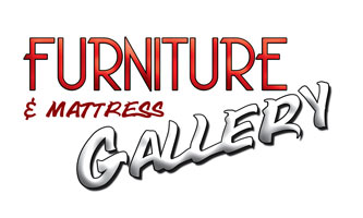 Furniture & Mattress Gallery
