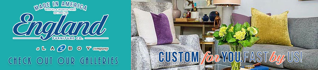 At Furniture U0026 More Gone Coastal And Itu0027s My Style Home Furnishings, Youu0027ll  Find Great Deals On Quality Home Furniture Every Day Of The Week.