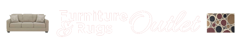 Furniture and Rugs Outlet logo