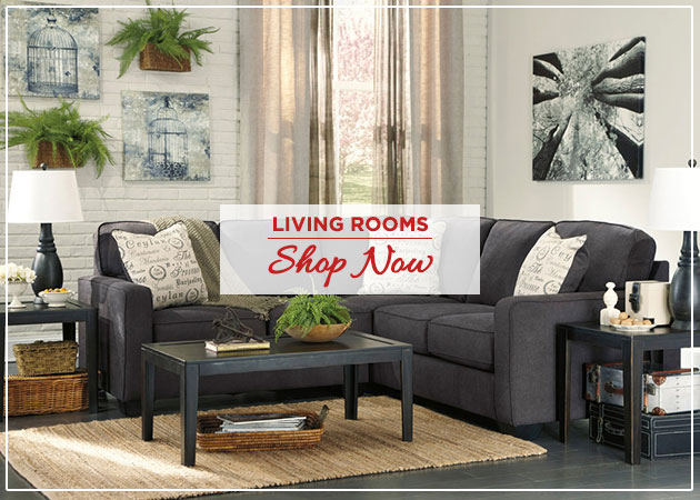 16601 Alenya Sectional