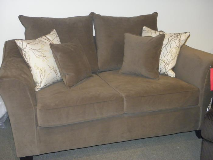 S1135 Loveseat,Outlet Furniture