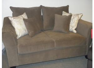 S1135 Loveseat