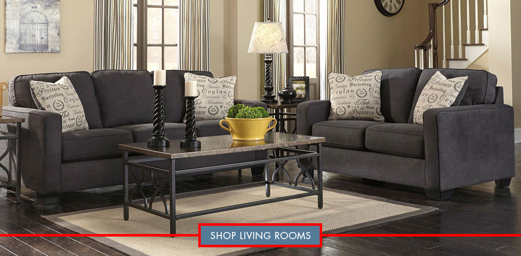 Delicieux Living Room Set