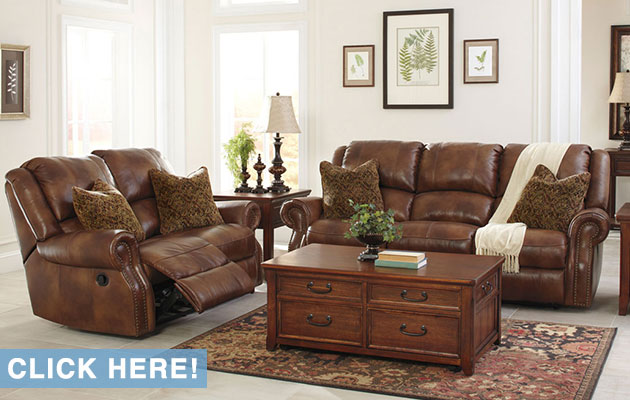 walworth-auburn-reclining-power-sofa-loveseat