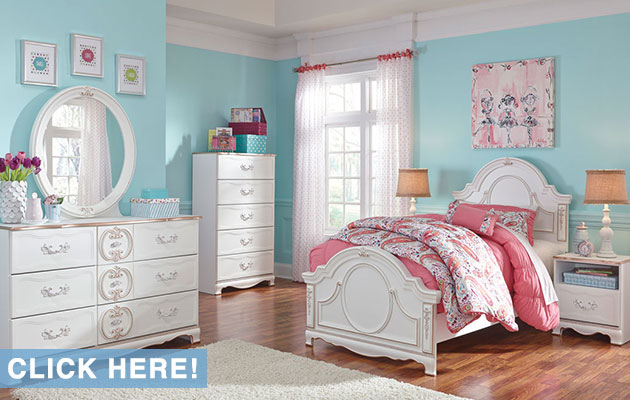 korabella-white-twin-panel-bed-dresser-mirror-chest