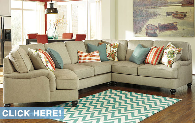 kerridon-putty-right-facing-cuddler-sectional