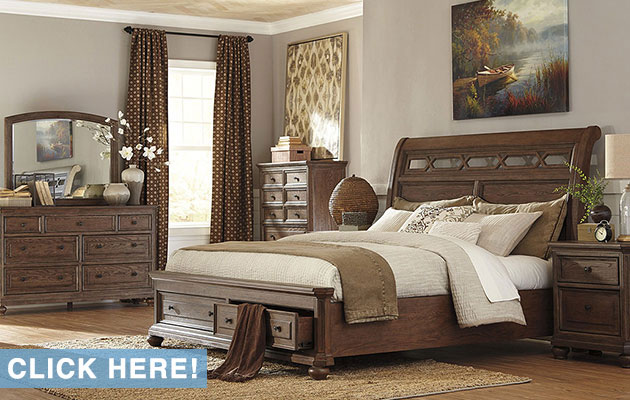 maeleen-queen-storage-bed-w-dresser-mirror-drawer-chest-and-nightstand