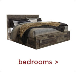 Bedrooms furniture sets North Georgia
