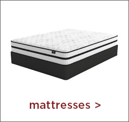 Mattresses for sale North Georgia