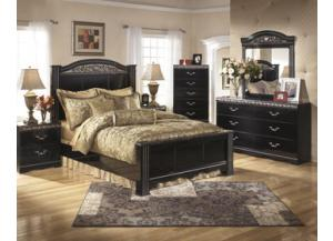 Image for Constellations Complete Bedroom Package Deal