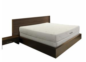 Full Size More foam mattress / Free full foundation
