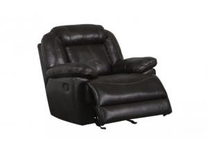 Extremely comfortable CHAIR RECLINER