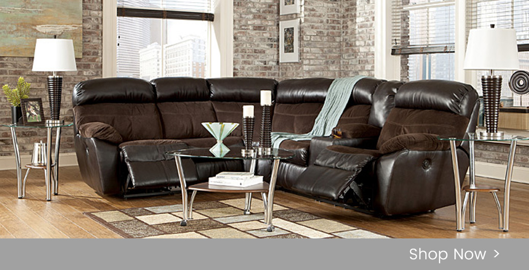 Furniture Direct Nj Jersey City Nj