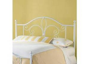 Image for Ruby Full/Queen Headboard