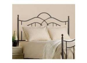 Image for Oklahoma Full/Queen Headboard